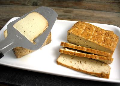 Oppskrift Hva Er Tofu Tilbereding Av Tofu Vegansk Pålegg Sunt