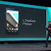 Google to introduce default data encryption with Android L to ensure security