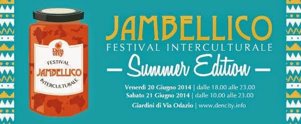 festival multiculturali a Milano