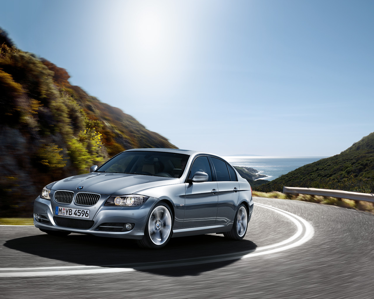 bmw 3 wallpaper |cars wallpapers and pictures car images,car pics