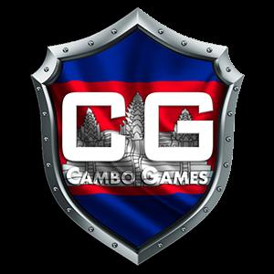 CAMBO GAMES