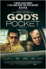 God's Pocket en Streaming