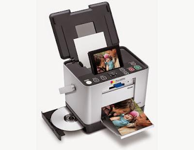 Download PictureMate Zoom – PM 290 printers driver & setup guide