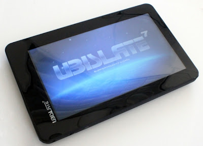 aakash,ubislate 7,tablet,cheapest,android