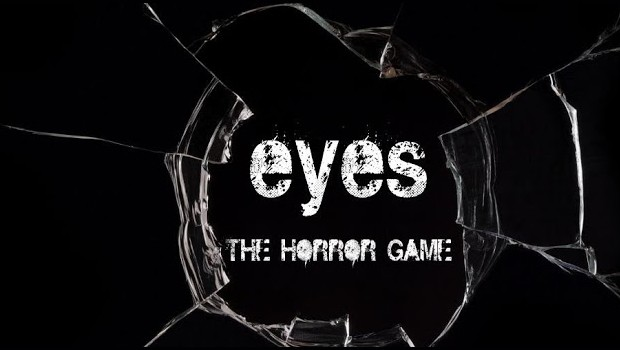 how to download eyes the horror