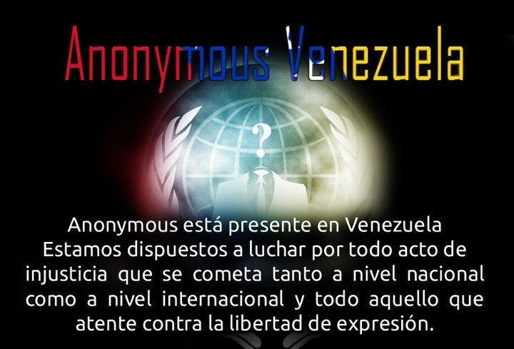 Manual secreto de Anonymous