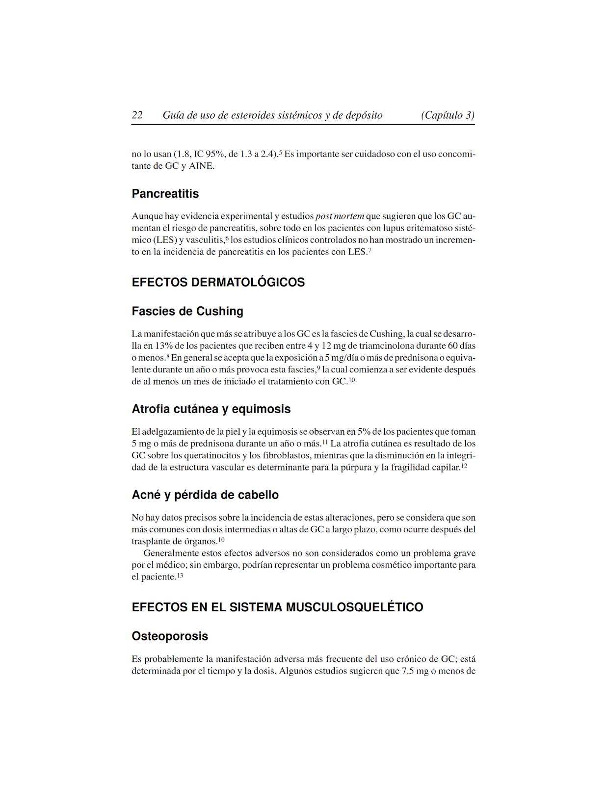 Hermosa Capítulo 3 Anatomía Y Fisiología Guía De Estudio Imágenes ...