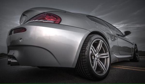 Lima Kondisi Mobil yang Termasuk Kategori Bermasalah
