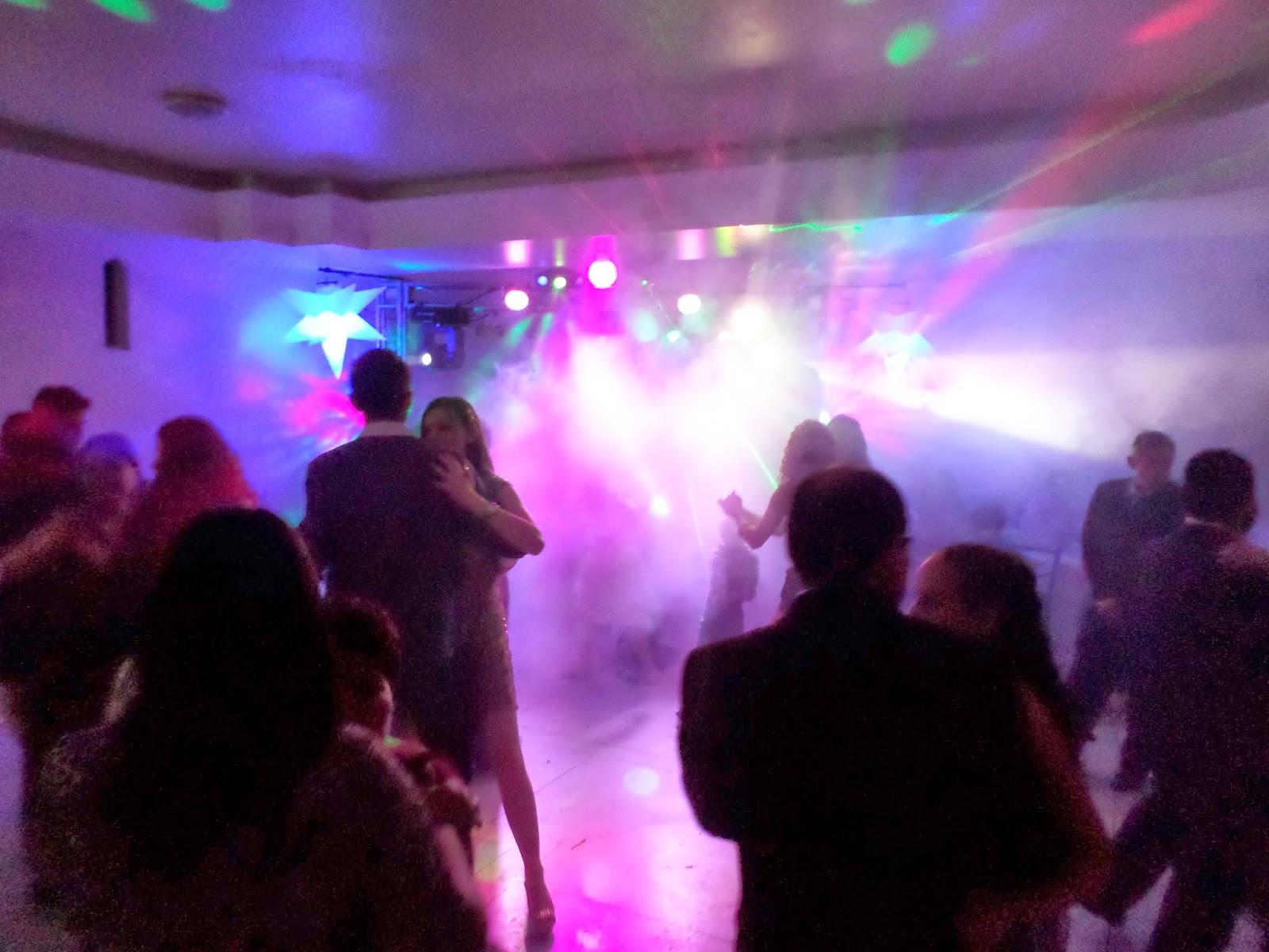 DJ para festas 47-30264086, DJ EM JOINVILLE, DJ PARA FESTAS, DJ PARA EVENTOS,, DJ PARA CASAMENTO, DJ PARA FORMATURA, EVENTOS JOINVILLE, STAR FOTOS