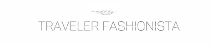 Traveler | Fashionista
