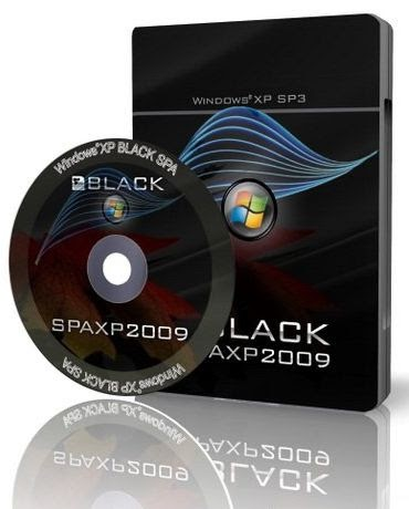 Windows XP Home Edition SP3 x86 RUS OEM x14 …