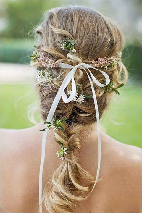 Latest Hair Style Trends #6...