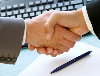 La condition suspensive de prêt protège l'acheteur contre un éventuel refus de son crédit immobilier