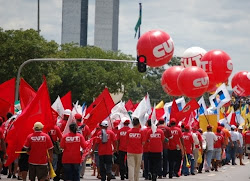 Salário mínimo ideal supera R$ 2 mil