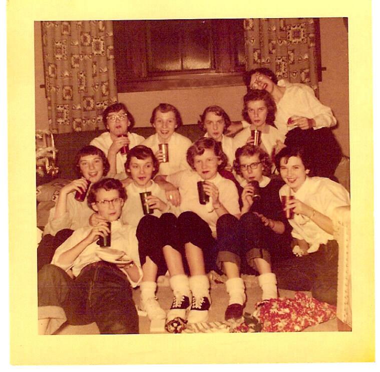 MMHS1957