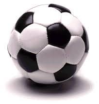 profil-pemain-bola-