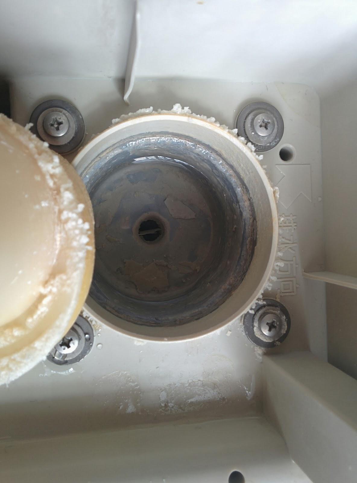 クエン 加湿 酸 カルキ 器