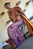 Chadini photo shoot as bride-thumbnail-7