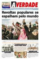 Jornal A VERDADE