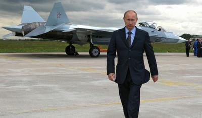 la proxima guerra cooperacion militar ejercicios maniobras rusia eeuu putin