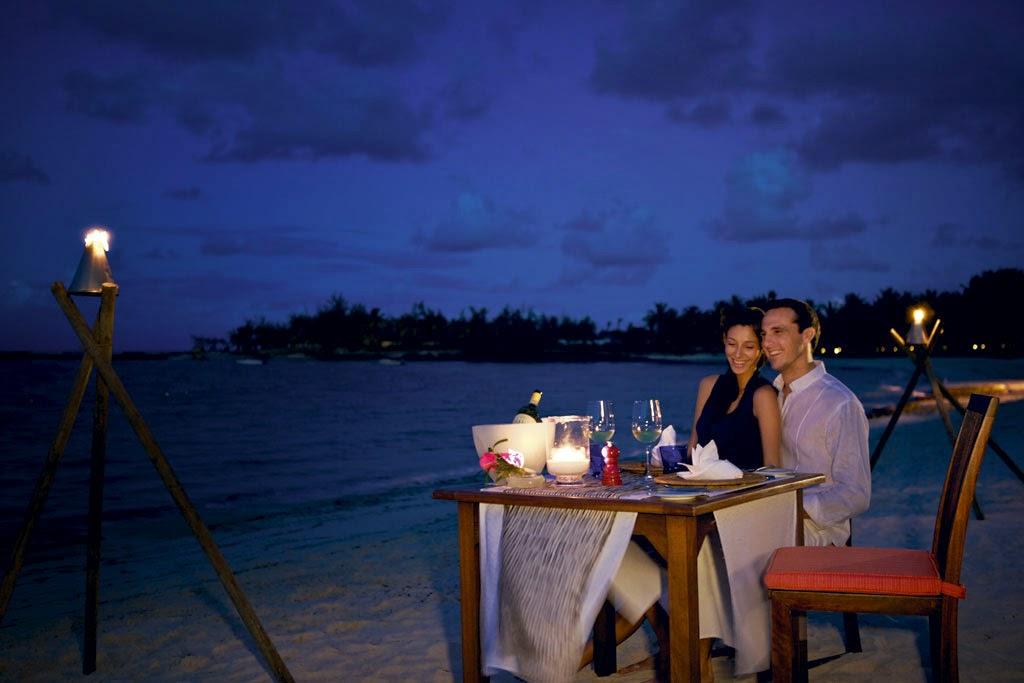 3 hoteles muy rom nticos en acapulco viajabonito viajes for Hoteles para parejas