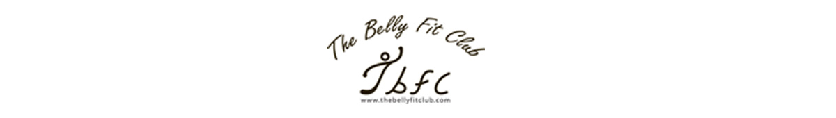 The Belly Fit Club