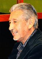 Director: GUILLERMO VÁSQUEZ CUENTAS.