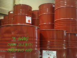 toluen, toluen, toluol, dung môi ngành sơn, kinh doanh hóa chất, hóa chất công nghiệp, dung môi
