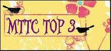 MTTC top 3 may 201