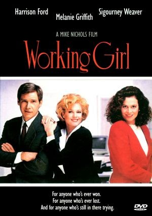 http://cineconomy.blogspot.gr/2014/07/working-girl.html