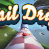 Tail Drift, Super Juego de Naves para Android