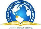 IGLESIA PENTECOSTAL UNIDA DE COLOMBIA
