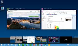 fitur-terbaru-windows10-immg2
