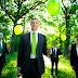 7 Ideas de Negocios Que Podemos Desarrollar en el Sector de la Ecología