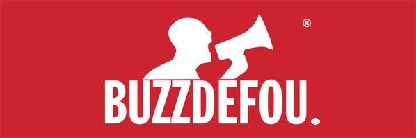 Buzz2f.