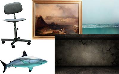 awal manipulasi, persiapan, kota, desain, photoshop, photomanipulation, dark surreal, psd egg, stock foto, deviantART
