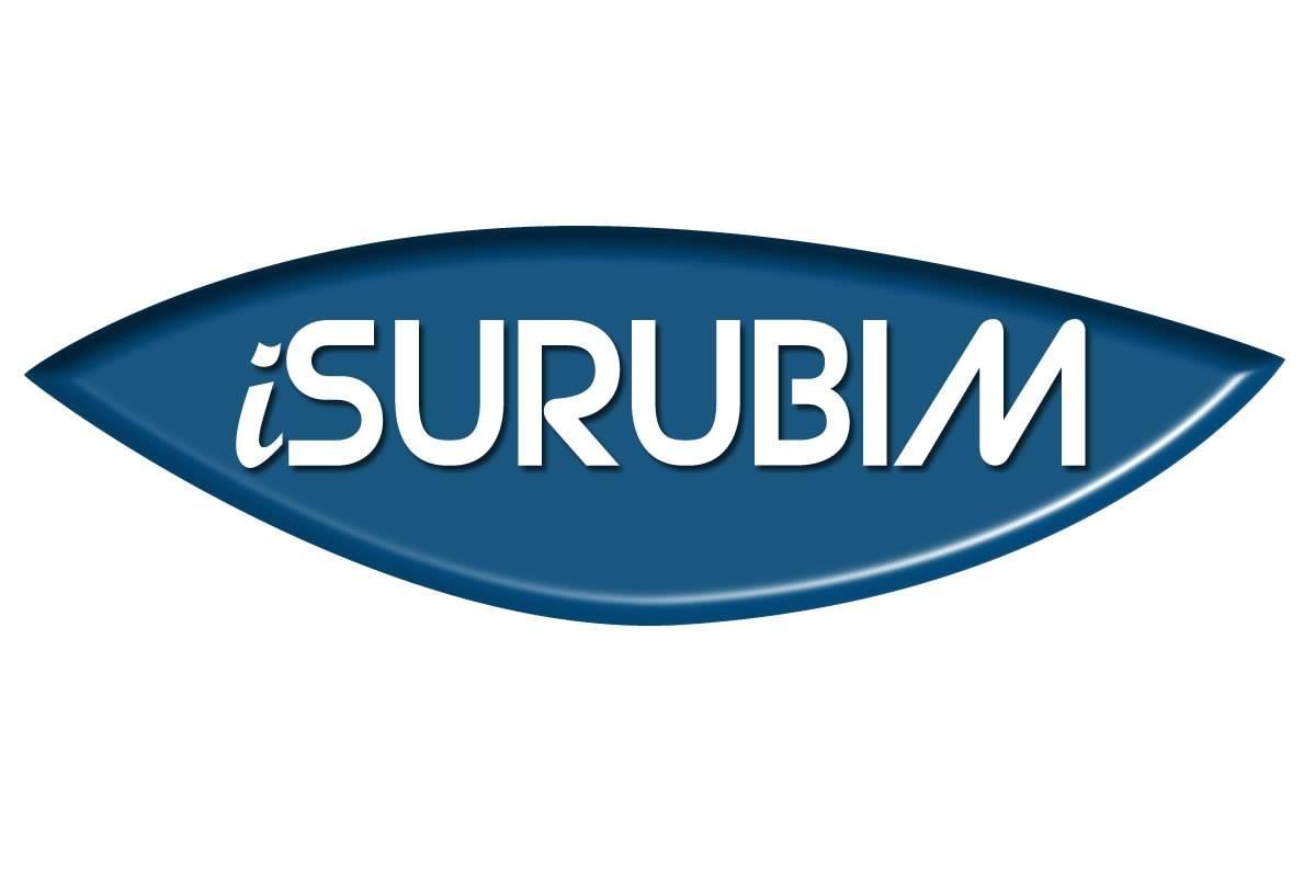 ||| iSurubim