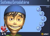 http://www.aticaeducacional.com.br/htdocs/atividades/sist_circ/