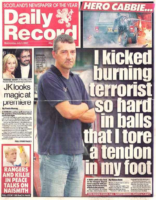 [Image: I-kicked-burning-terrorist-so-hard-in-balls.png]