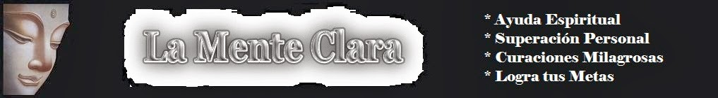 La Mente Clara