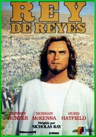 Rey de Reyes [3GP-MP4]