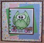 Owl wuv wooo!