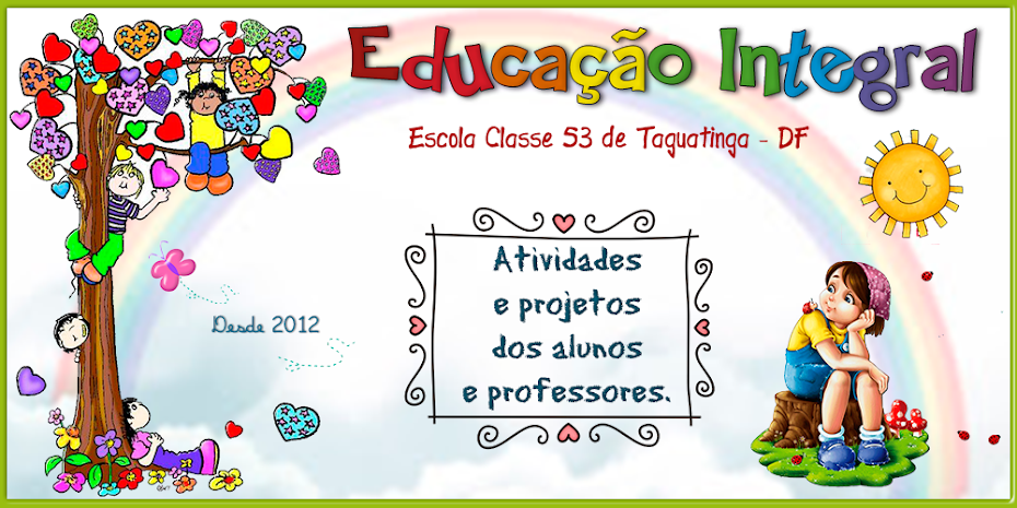 Educação Integral 53