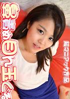 Gachinco gachi655 杏 -彼女の性癖29-