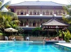 Pieter Vermeltfuort, Australian tourists died in a hotel room, Hotel Bakung Sari, Jalan Kubu Anyar Kuta, Badung, Bali