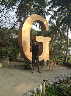 Pet-Friendly-G-Hotel-Patar-Beach-Bolinao-Pangasinan-1