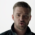 "Novo Clip Do Justin Timberlake ""Tunnel Vision""!"