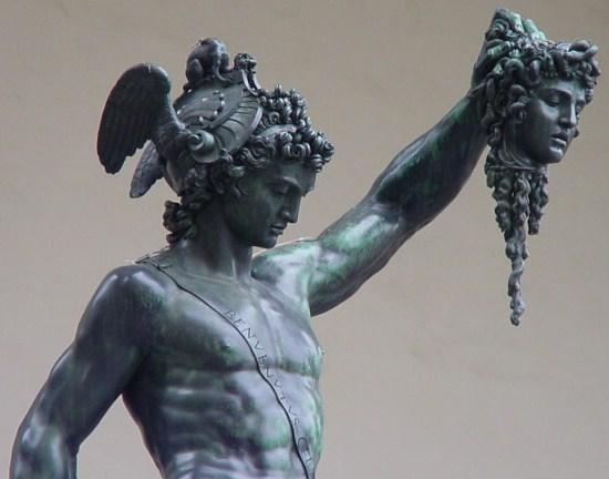 Perseus0235.jpg