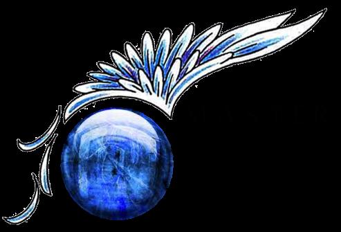 Seni Naga Putih
