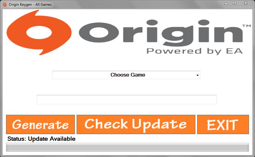 nfs most wanted origin key generator